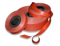 materiale per Isolamento elettrico - Filmcutter Spa